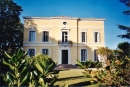 Villa saint germain<br/>