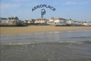 Arroplace-arromanches<br/>