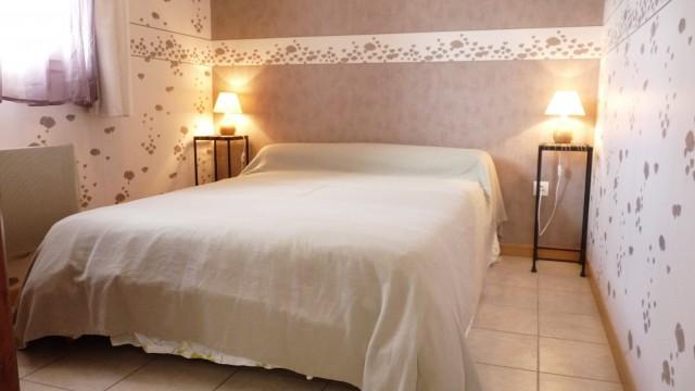 chambres d 39 h tes et gites les ormeaux sarthe touraine 24h du mans chambre d 39 h te et gite a. Black Bedroom Furniture Sets. Home Design Ideas