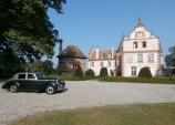 Chateau d'osthoffen alsace fra ...