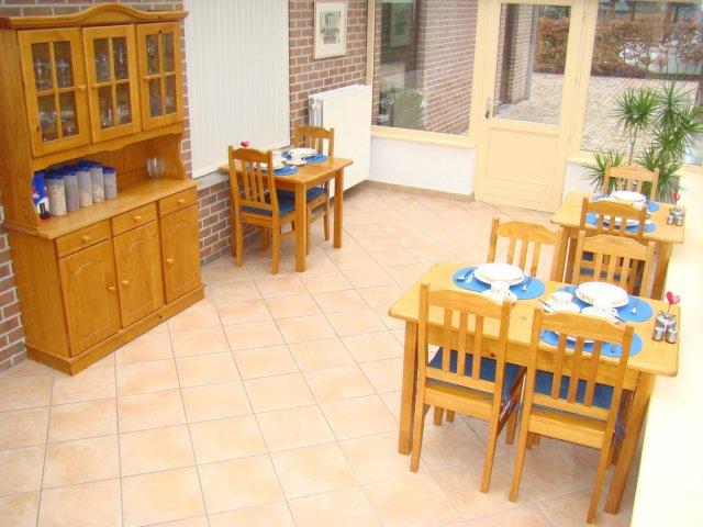 Woodside bruges chambres d h tes belgique chambre d 39 h te a torhout bruges area flandre - Chambre d hotes belgique ...