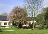 Bnb chambres d'hotes normandie ...